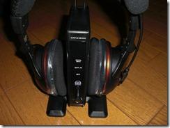 earforcepx5-02
