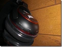 earforcepx5-06