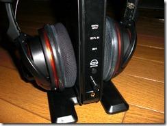 earforcepx5-11