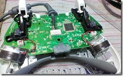 controller360-04