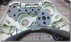 controller360-05