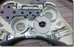 controller360-06