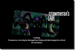 crawmeraxs-lair