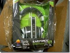 earforcex41-1