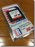 runcore01