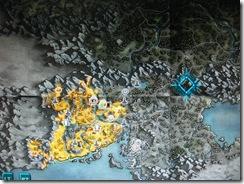 MAP、ほんの一部。。